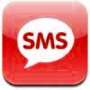 send_sms_red