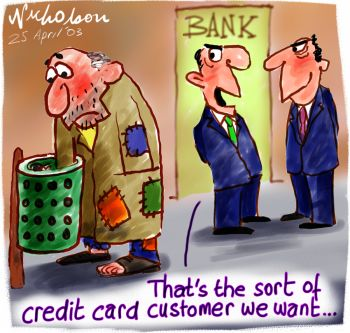 good_credit_card_customers