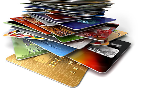 many_credit_cards