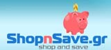 shop_and_save