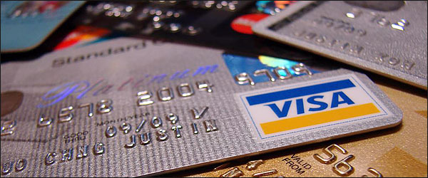 credit_cards_some